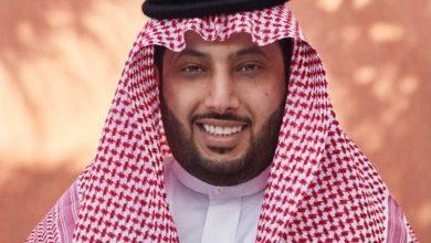Photo of تركي آل الشيخ يتحدث عن تفاصيل واقعة الحكم المرداسي ويفند الادعاءات حولها