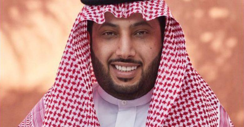 تركي آل الشيخ يتحدث عن تفاصيل واقعة الحكم المرداسي ويفند الادعاءات حولها