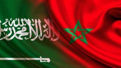 Photo of القرار نهائي في رسوم المقيمين في المملكة العربية السعودية