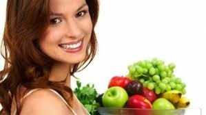 Photo of أطعمة ومشروبات تساعدك في الحصول على رائحة جميلة لنفسك