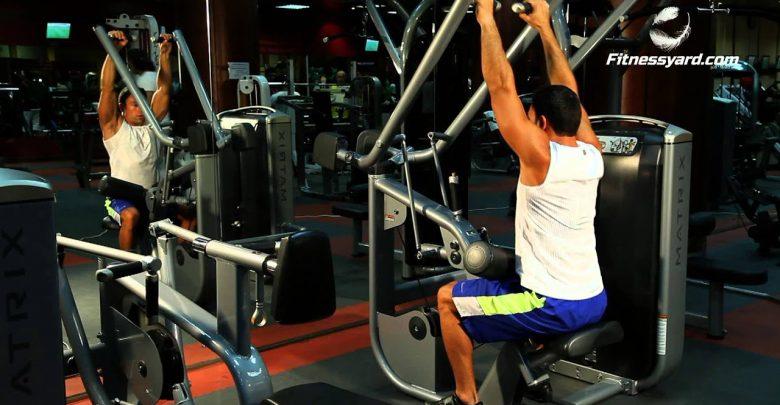 الفوائد الصحية والنفسية في ممارسة التمارين الرياضية