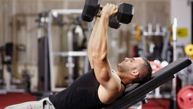ممارسة الرياضة وأهم الفوائد الصحية الناتجة عنها