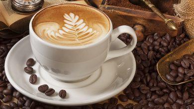 Photo of تعرف على أضرار القهوة
