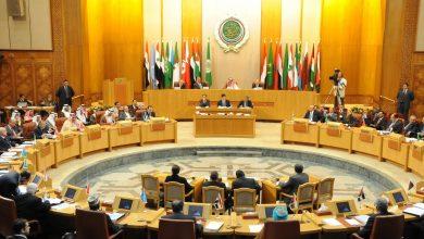 الإمارات تدعو إلى التعاون العربي المشترك