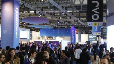 Photo of مؤتمر الهواتف العالمي MWC19 يبدأ فاعلياته غدًا