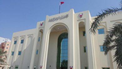 Photo of مجلس الشورى يرفض قانون تطبيع العلاقات مع الكيان الصهيوني