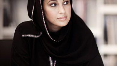 مشاركة المرأة الخليجية في التعليم