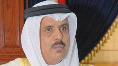 Photo of وزير التربية والتعليم البحريني يناقش خطط  مجموعة إنسبايرد التعليمية