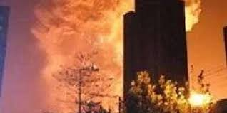 إصابة 640 شخصًا و 47 لقوا حتفهم