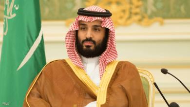 إنجازات الأمير محمد بن سلمان