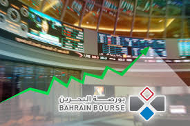 Photo of ارتفاع قطاع الصناعة والبنوك التجارية بالبحرين