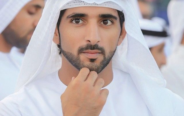تكريم حمدان بن راشد ل 450 فائز