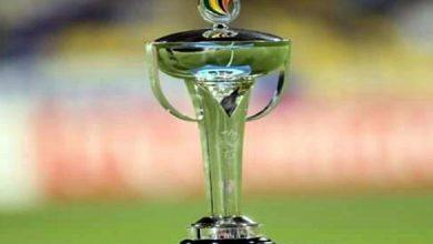 مباريات كأس الاتحاد الأسيوي