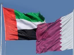 حظر منتجات الإمارات