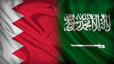 Photo of رفضت المملكة السعودية التدخل في الشئون الداخلية للبحرين