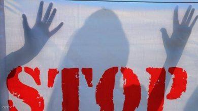Photo of عامل توصيل في لندن يتورط في 6 حوادث اعتداء جنسي