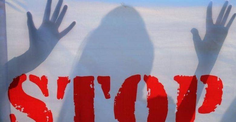 عامل توصيل في لندن يتورط في 6 حوادث اعتداء جنسي