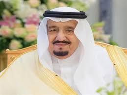 Photo of مساعدات المملكة العربية السعودية للشعب السوداني