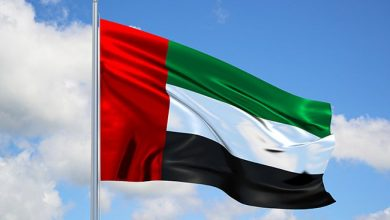 Photo of نجاح الإمارات في إثبات عدم صحة الأدلة القطرية