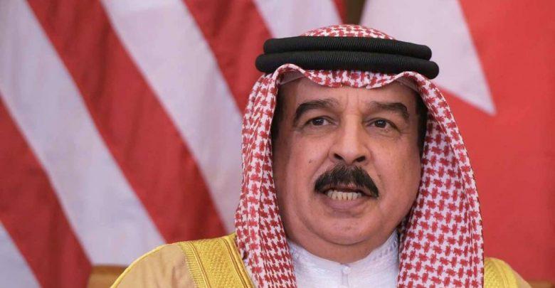 البحرين تؤكد وقوفها ضد قطر