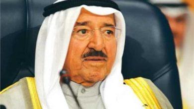 Photo of أمير الكويت صباح الأحمد الجابر و تعزيزه لحقوق المرأة