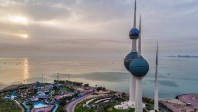 رؤية الكويت الاقتصادية