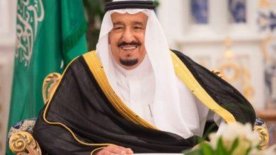 Photo of معلومات لن تعرفها عن حياة الملك سلمان بن عبد العزيز آل سعود