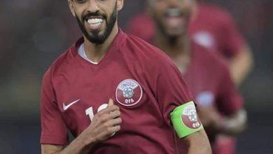 Photo of حياة اللاعب حسن الهيدوس لاعب المنتخب القطري وأهم المحطات في حياته