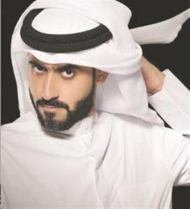 محمد الرمضان