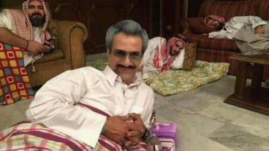 Photo of مكافحة الفساد بالسعودية والقبض على الوليد بن طلال