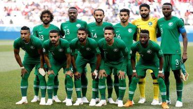 Photo of تاريخ المنتخب السعودي لكرة القدم وأبرز نجومه