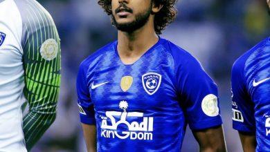 Photo of حياة اللاعب ياسر الشهراني المدافع السعودي ونجم نادي الهلال
