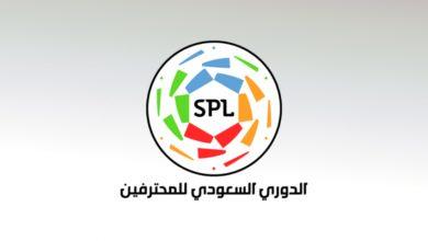 Photo of الدوري السعودي 2019 وأبرز الأخبار المحلية في الدوريات الخليجية