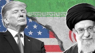 Photo of الرسائل السرية بين إيران وأمريكا .. هل تهدد أمن الخليج ؟