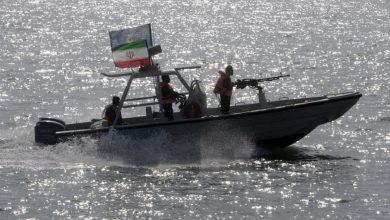 Photo of تهديد إيران بطرد الدول الثلاثة من مياه الخليج