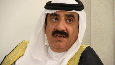 Photo of حسن عسيري واحد من أهم مؤسسي الدراما الخليجية
