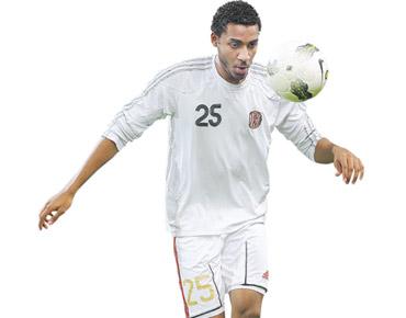 خميس إسماعيل