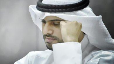 Photo of سعود السنعوسي الروائي الكويتي الحائز على البوكر