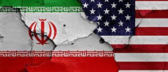 Photo of لقاء البلدين بين أمريكا وإيران … ورفض السياسيين الإيرانيين