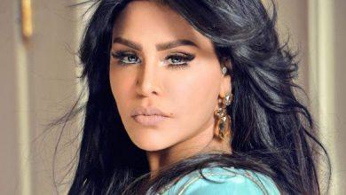 Photo of أحلام الإماراتية المغنية التي لقبت نفسها بالملكة