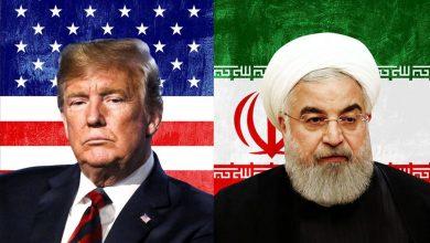Photo of برنامج إيران النووي والوصول لحل في الاتفاق النووي