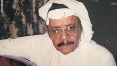 Photo of طلال مداح صاحب الحنجرة الذهبية الذي لقبه الجمهور بصوت الأرض
