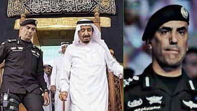 Photo of عبد العزيز الفغم تفاصيل تشيع جنازته وسط الحزن الذي يعم المملكة