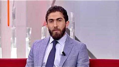 Photo of فراس الخطيب رسميًا يعلن اعتزاله كرة القدم نهائيًا وعمر خربين يتسلم الراية