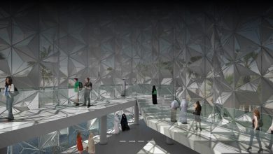 Photo of إكسبو 2020 دبي.. إبداع العقول البشرية في جناح الفرص