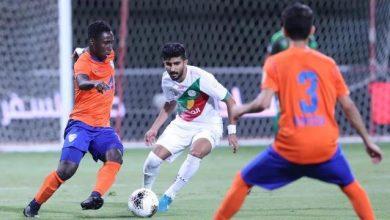 Photo of الدوري السعودي ونتائج المباريات الهامة في الجولة التاسعة.