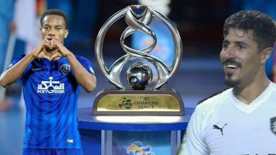 Photo of الهلال والسد مباراة نصف نهائي دوري أبطال أسيا مواجهة الثأر