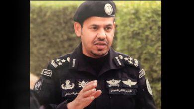 Photo of حارس الملك الجديد … وعلاقته بمقتل عبد العزيز الفغم