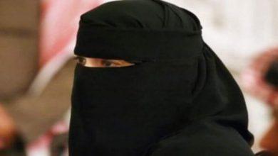 Photo of حصة العون في ذمة الله.. وفريق عمل الخليج لايف ينعي أسرة الفقيدة
