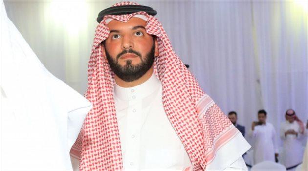 وفاة عبد الله الشريدة